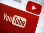 YouTube pokrenuo inicijativu prijavljivanja neprimjerenog sadržaja