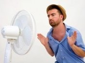 Kako ohladiti dom bez klime?