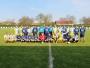 FOTO: Ramci i Hercegovci u Kutjevu odmjerili snage na nogometnom terenu