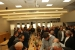 FOTO: Vanjska proslava sv. Franje u Rumbocima