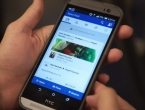 """Prisluškuje li Facebook naše razgovore čak i kada nam telefoni """"spavaju""""?"""