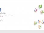 Alphabet prestigao Apple i postao najvrjednija kompanija na svijetu