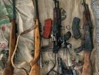 Tužiteljstvo BiH vodi istragu o krijumčarenju naoružanja iz BiH u Francusku