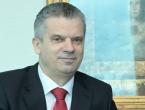Radončićić uzvraća: Izetbegović je iransko-erdoganski privjesak