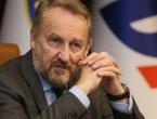 Izetbegović: Mostar će imati rotirajućeg gradonačelnika