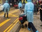 Rusija zatvara granicu s Kinom zbog koronavirusa