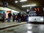 Uznemirujuća istina o egzodusu: Samo je u Njemačku odselilo 180.000 Hrvata