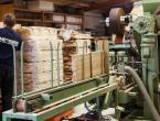 Za poduzeća s više od 250 radnika osigurano 100 milijuna KM kredita