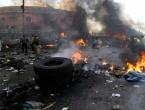 Trojica bombaša samoubojica ubila 18 ljudi u Nigeriji