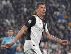 Mandžukić traži novi klub