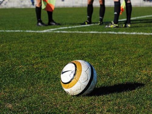 Vodeće europske lige protiv FIFA-e