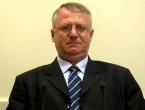 Haški sud traži Interpolove tjeralice za Šešeljevu ekipu