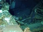 Olupina nestalog američkog ratnog broda pronađena nakon 72 godine