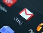 Velike novosti stižu na aplikaciju Gmail