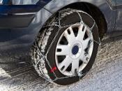 Vozači pripremite zimsku opremu