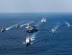 Kina vrši pritisak na Sjevernu Koreju zbog nuklearnih aktivnosti