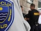 Stiže 180 novih kolega i 31 vozilo: Policija u HNŽ nema razloga za štrajk