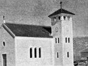 """Župni ured Drvar: Sporna vam je izgradnja katoličke crkve, a o """"bespravnoj džamiji"""" u Jajcu ni riječ"""