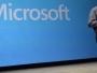 Microsoft bi za 4 godine mogao 'postati nevažan'!