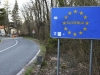 Građani BiH mogu u Sloveniju bez karantene, ali pod jednim uvjetom