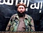 Američki dron ubio vođu IS-a u Afganistanu i Pakistanu