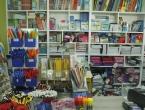 Mnogi roditelji ne znaju kako će kupiti skupe knjige i pribor