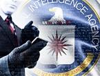 NYT: Kina ubila niz CIA-inih izvora