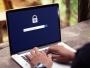 15 najčešćih načina na koje vas kriminalci mogu opljačkati na internetu