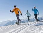 Dižu se tužbe protiv skijališta