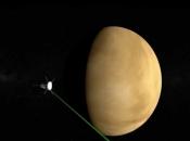 NASA-ina solarna sonda na svom putu srušila dva svjetska rekorda