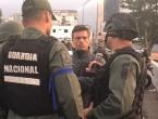 Vođa opozicije pozvao vojsku na ustanak