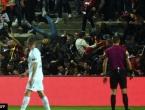 Srušila se tribina u Francuskoj, najmanje 26 ozlijeđenih navijača
