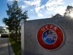 Velike promjene u europskim natjecanjima, mijenja se i termin Lige prvaka
