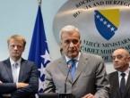 Ramljak: Neću širiti lažni optimizam, ali sačuvat ćemo 5.200 radnih mjesta u BiH