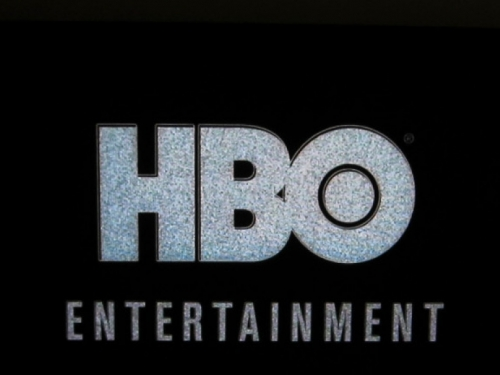 HBO hakeru koji im je provalio u sustav ponudio nagodbu?