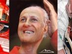 Obitelj treba prekinuti šutnju o Schumacherovom stanju