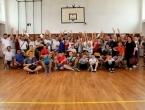Uspješno završen peti Seminar folklora Hrvata u BiH