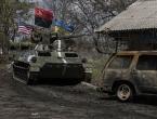 Kremlj: Ispuniti neke uvjete za novi krug mirovnih pregovora o Ukrajini