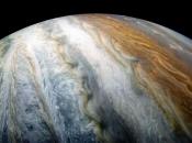 NASA pronašla dokaz: Jupiterov mjesec Europa ima vodu
