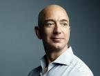 Bezos se povlači s čelnog mjesta Amazona