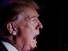 Trump će proglasiti izvanredno stanje zbog izgradnje zida