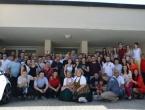 Više stotina Hrvata iz Austrije okupilo se na Večeri hrvatske tradicije i kulture u Kufsteinu