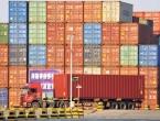 Potreba Kine za sirovinama mogla bi postati usko grlo izvoza