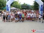 4. Ramski polumaraton 2021: Organizira se i dječja utrka