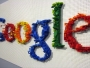 """Želite se """"sakriti"""" od Googlea?"""