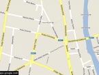 Google Karte za Bosnu i Hercegovinu