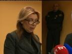 Tužiteljstvo ŽS: Mahir Rakovac nije ni fizički ni seksualno zlostavljan