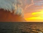O karcinomu, oblacima... 9 činjenica koje zvuče nevjerojatno