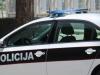 Mladić iz Kupresa izvršio samoubojstvo