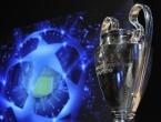 UEFA 'spašava' Ligu prvaka: Velike promjene i stop za 'siromašne'